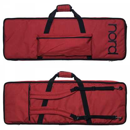 Nord Soft Case Electro 61 / Lead
