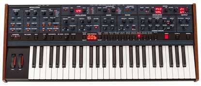 Dave Smith Instruments OB6