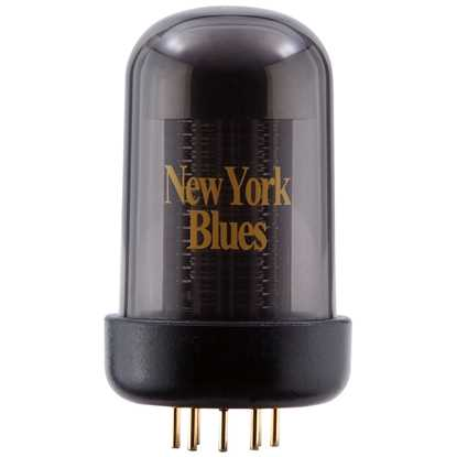 Roland Blues Cube TC New York Blues