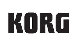 Bild för tillverkare KORG