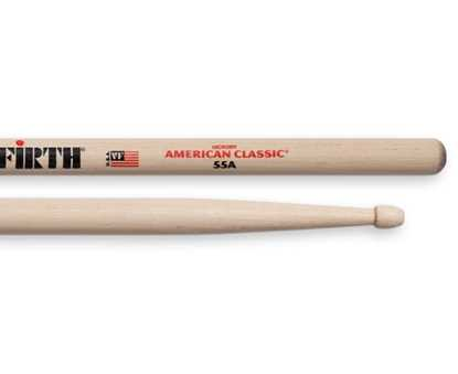 Vic Firth American Classic® 55A