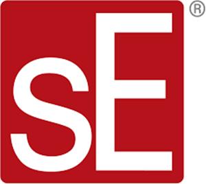 Bild för tillverkare sE Electronics