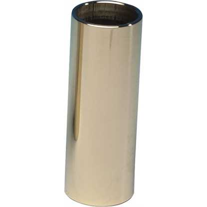 Fender Brass Slide Standard Medium