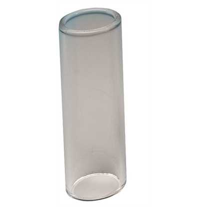 Fender Glass Slide 1 Standard Medium