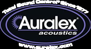 Bild för tillverkare Auralex