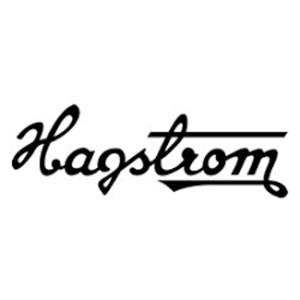 Bild för tillverkare Hagström