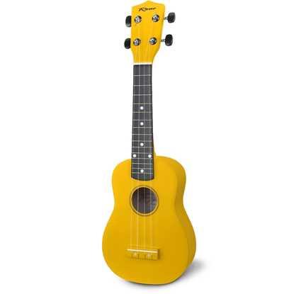 Reno RU150 Yellow