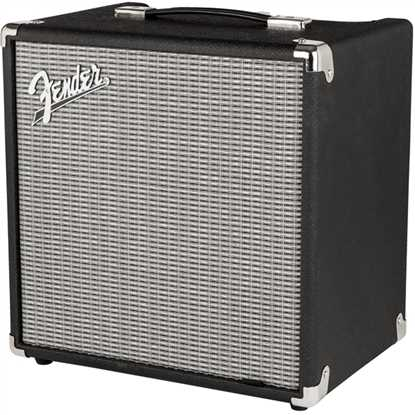 Fender Rumble™ 200