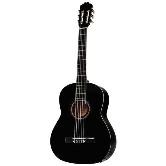 Cataluna SGN-C61 Black