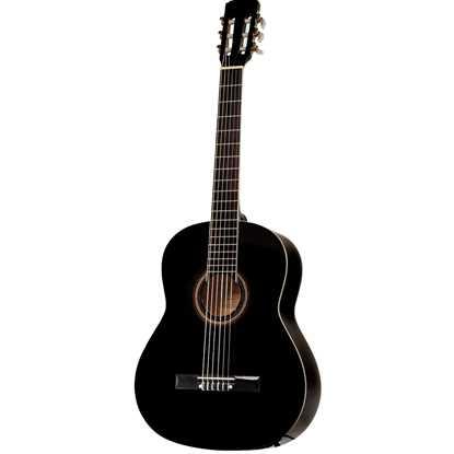 Cataluna SGN-C81 Black