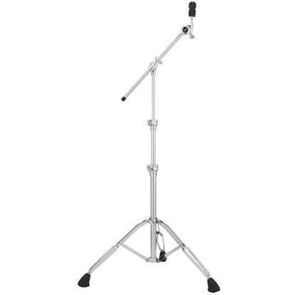 Pearl BC1030 Boom Cymbal Stand