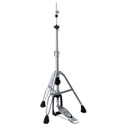 Pearl H930 Hihat Stand