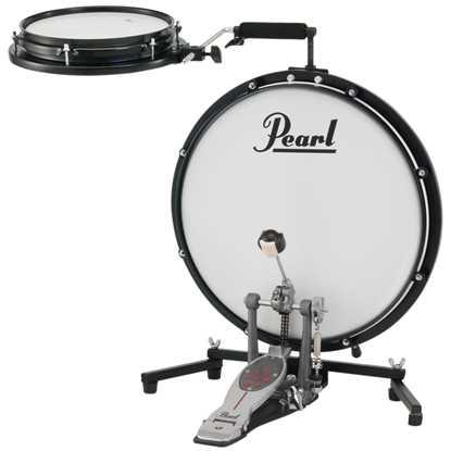 Pearl Compact Traveler
