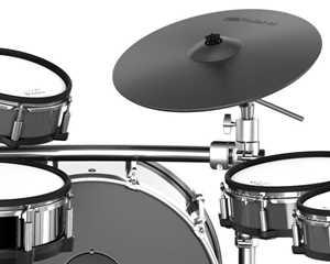 Bild för kategori Digitala trummor