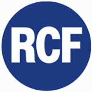 Bild för tillverkare RCF