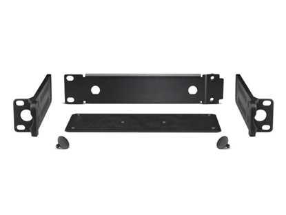 Bild på Sennheiser GA 3  Rackmonteringskit