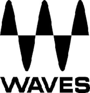 Bild för tillverkare Waves