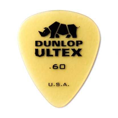Dunlop Ultex 421R 0,60