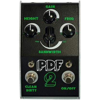 Stone Deaf PDF-2