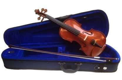 Bild på Arirang Etyd Violinset 4/4