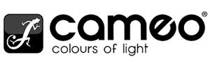 Bild för tillverkare Cameo