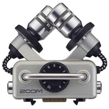 Zoom XYH-5 XY Stereo
