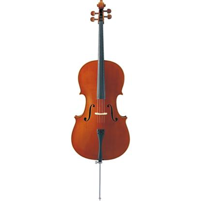 Bild på Yamaha VC5S Celloset 1/4