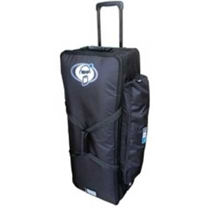 Protection Racket Hardware Bag 38""