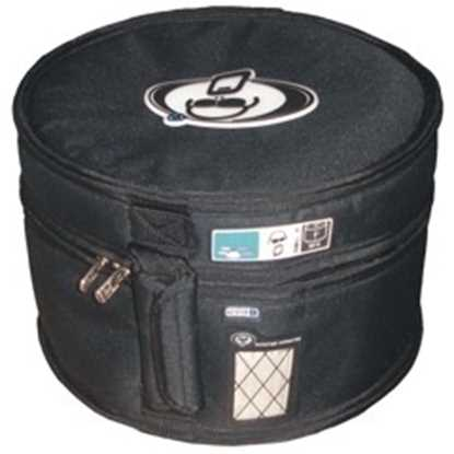 Protection Racket Fast Tom Case 8""