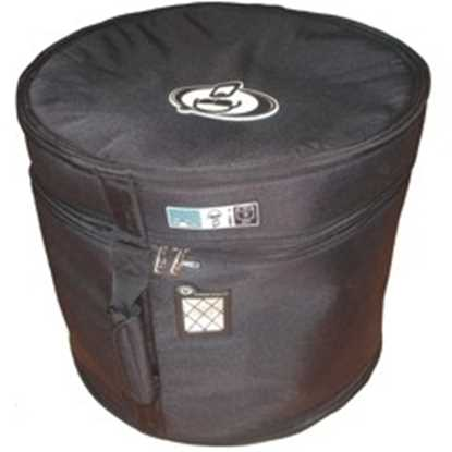 Protection Racket Floor Tom Case 16""