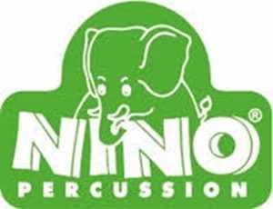 Bild för tillverkare NINO Percussion