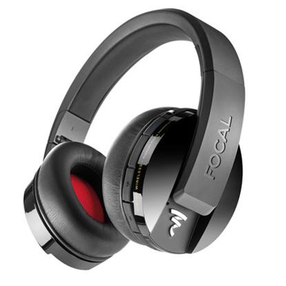 Bild på Focal Listen Wireless