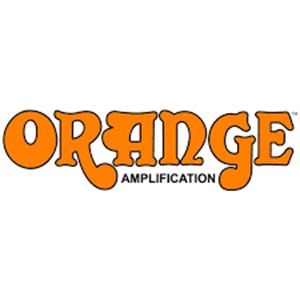 Bild för tillverkare Orange