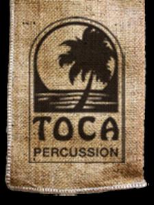 Bild för tillverkare Toca