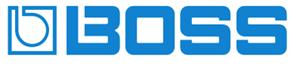 Bild för tillverkare BOSS
