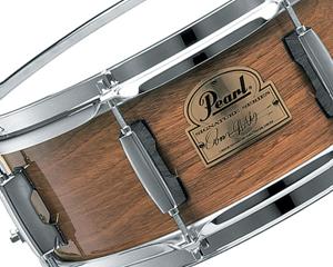 Bild för kategori Lösa trummor