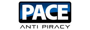 Bild för tillverkare Pace