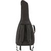 Bild på Fender FE1225 Electric Guitar Gig Bag Black
