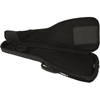 Bild på Fender FB620 Electric Bass Gig Bag Black