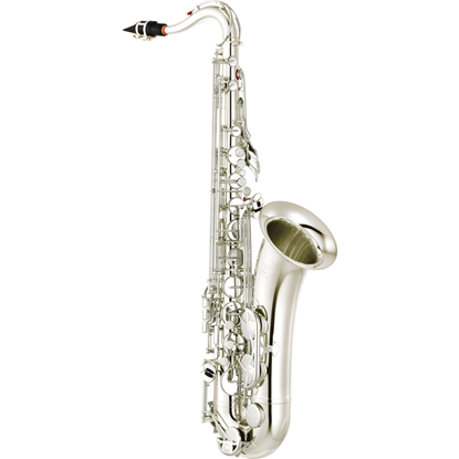 Bild på Yamaha YTS280S
