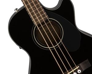 Bild för kategori Akustiska basar