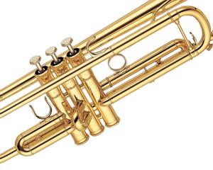 Bild för kategori Blåsinstrument