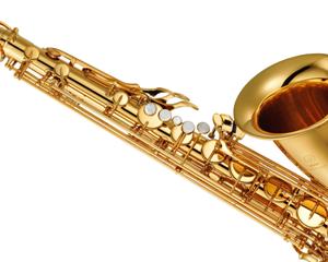 Bild för kategori Saxofon