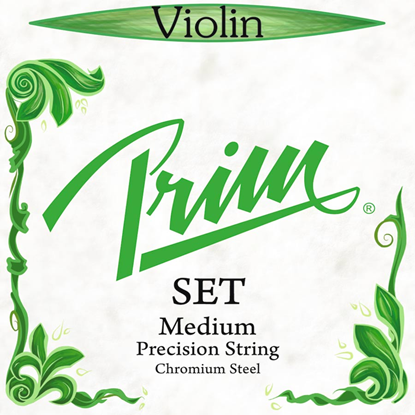 Bild på Prim Violin Set Medium