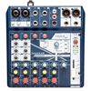 Bild på Soundcraft Notepad 8FX