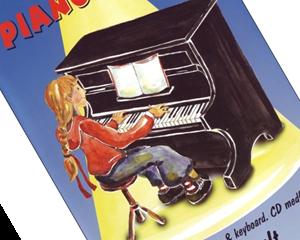 Bild för kategori Läroböcker