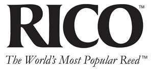 Bild för tillverkare Rico