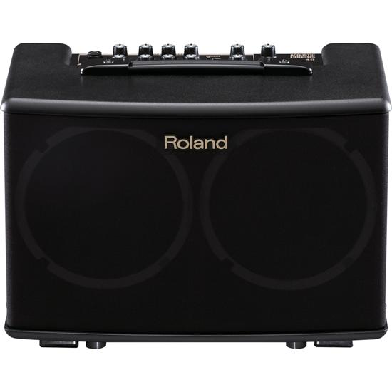 Bild på Roland AC40