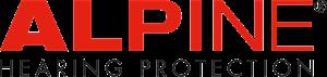 Bild för tillverkare Alpine Hearing Protection