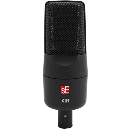 Bild på sE Electronics X1R Ribbon